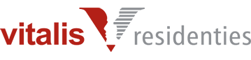 Residenties logo