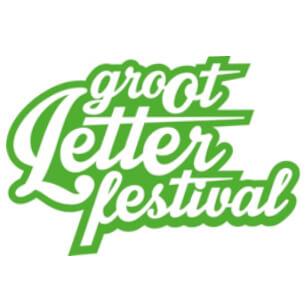 Groot Letter Festival