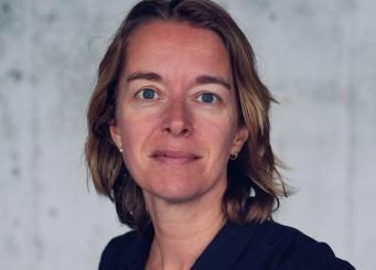 Ilse Jaspers benoemd als Directeur/Kwartiermaker GRZ